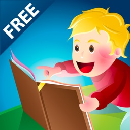 Fun for Kids HD Free - Learning Games and Puzzles for Toddlers & Preschool Kids