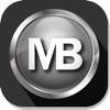 MotionBoard 5.0