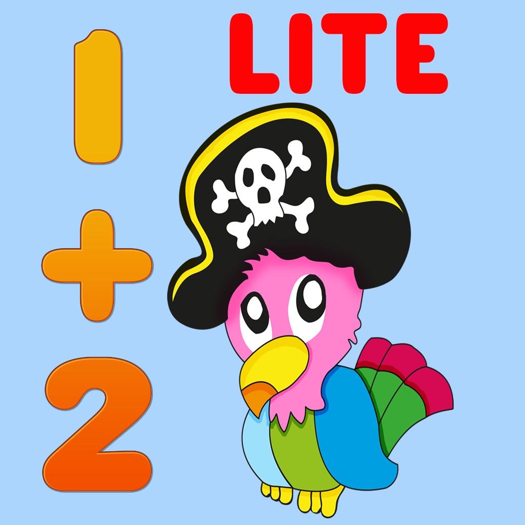 Mathe Insel Vorschule 1 Klasse Lite Version Apps 148apps