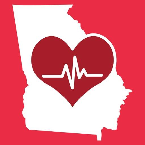 What The Health - Georgia