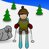 Codes for Happy Ski Adventure Hack