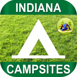 Indiana CampGround