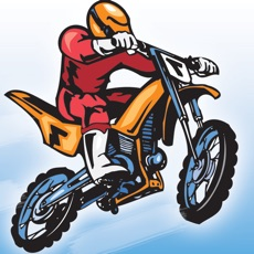 Activities of Bike Stunt Man Crazy Heights