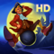 App Icon for The Surprising Adventures of Munchausen HD App in United States IOS App Store