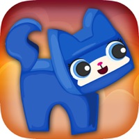 Codes for Princess Unikitty Game Free Hack