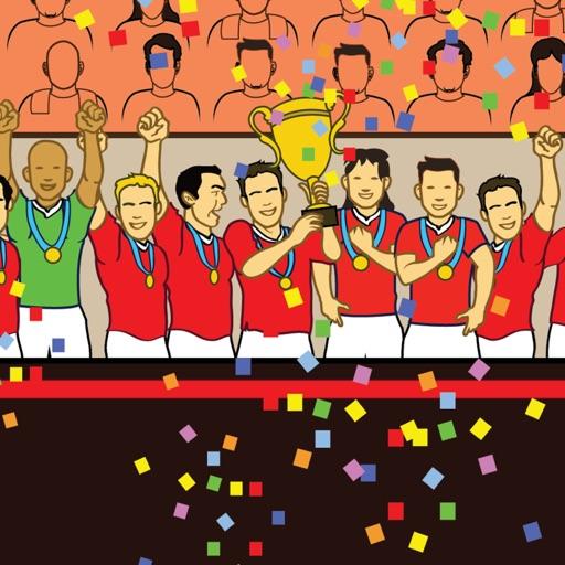 Soccer Chairman Free