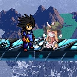Marito's Adventure