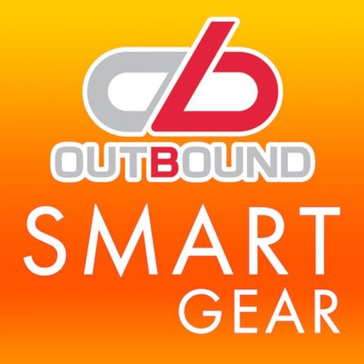 Outbound Smart Gear 1
