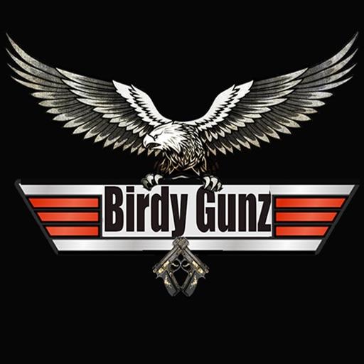 Birdy Gunz