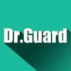 Dr.Guard icon