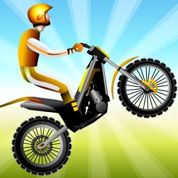 Ícone do app Moto Race