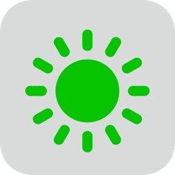WeatherGrids - Weather and wind forecast in a grid