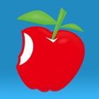 蘋果日報 icon