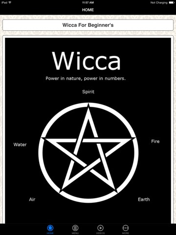 Best Rich Wicca Guide Tips For Beginners Easy To Learn Witchcraft