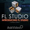 AV for FL Studio 101 - Introducing FL Studio - ASK Video