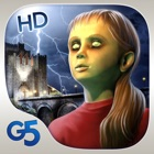 Brightstone Mysteries: Paranormal Hotel HD icon