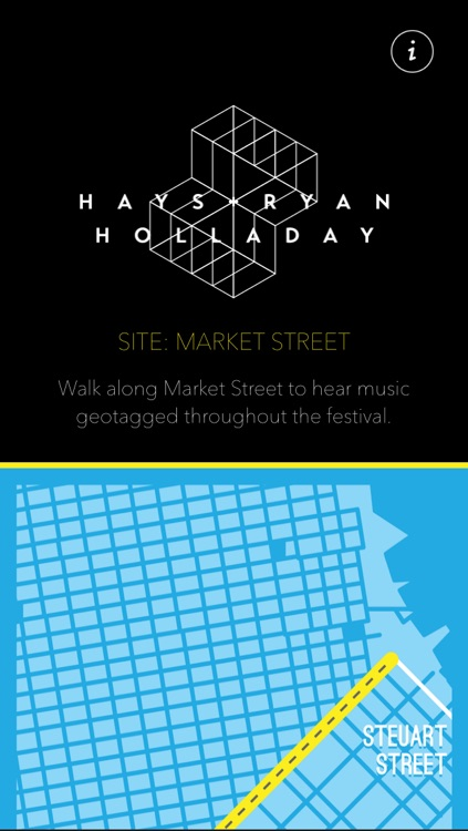 Site: Market Street Prototyping Festival screenshot-3