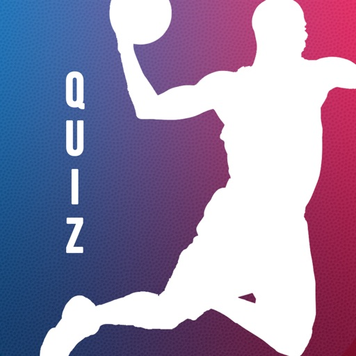 Basketball Top Players 2014-2015 Quiz Game – Guess who is in the picture ?