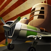 Codes for Plane Wars RTS Hack