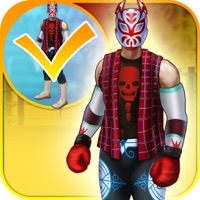 Codes for Champion Wrestling Mania Copy And Draw Power Club Game - Free Hack