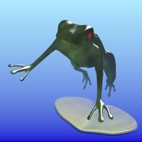 Codes for Happy Hoppy Frog Hack