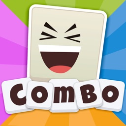 Combo Crunch: New Guess the Famous Double Act Trivia Quiz Game