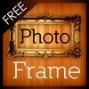Photo Frame   Digital Album for iPad