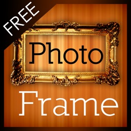 Photo Frame | Digital Album for iPad