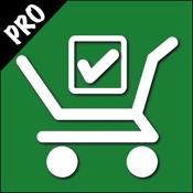 Smart Shopping List app review
