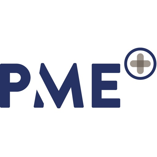 PME+ Mobile by Magik-Net Inc