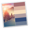 Color Palette from Image - Lyashenko Pavel