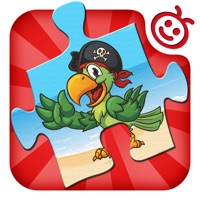 Codes for Jigsaw Puzzles (Pirates) FREE - Kids Puzzle Learning Games for Pirate Preschoolers Hack