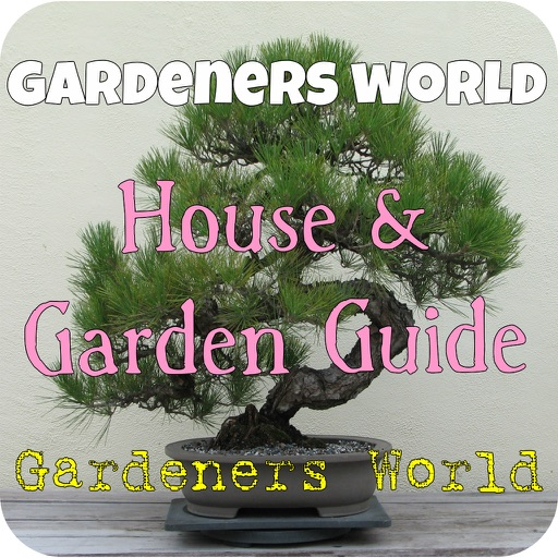 Bonsai Trees: Gardeners World