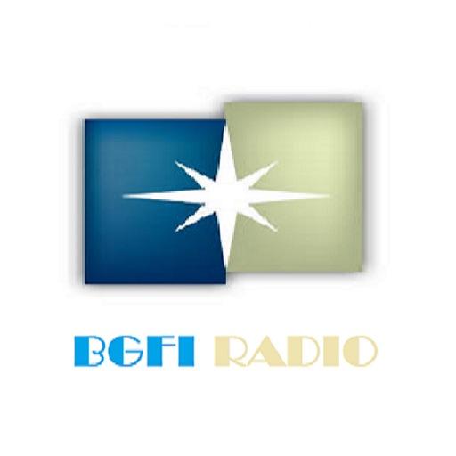 BGFI RADIO