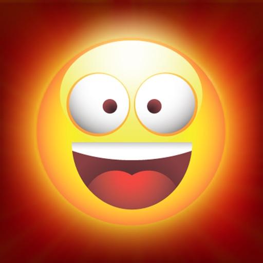 Emoji Hero