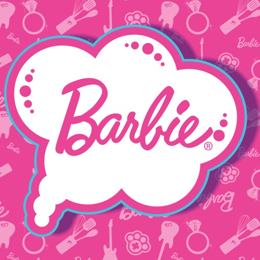 Barbie® I Can Be™ for iPad