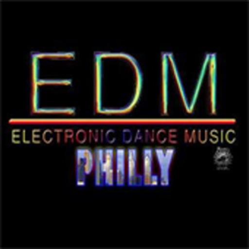EDM Philly Radio