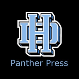 Panther Press Online