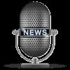 myTuner News Pro - Appgeneration Software