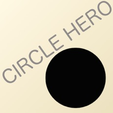 Activities of CircleHero - Two in one