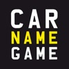 Car Name Game by Autocar