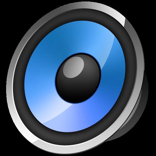 MP3 Extractor