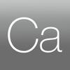 Calcium: The Calculator for Apple Watch アップルウォッチ用電卓