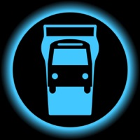Codes for Ride the Bus (Drinking Game) Hack
