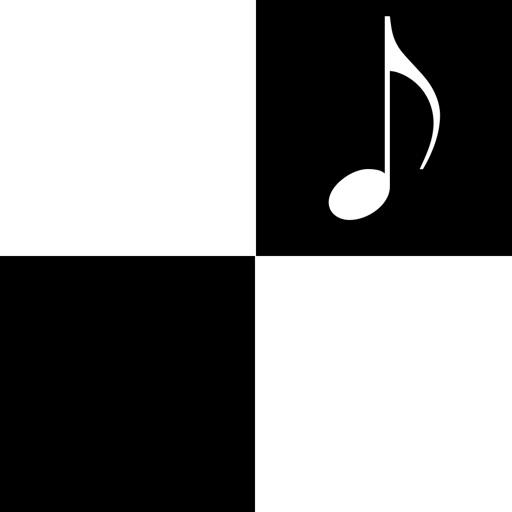 Piano Tiles +