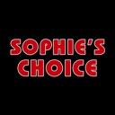 Sophie's Choice, Birmingham