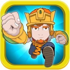 Activities of Battle of Legendary Kingdoms