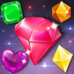 A Diamond Explorer