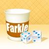 Farkleカジノダイスデラックス占い - 世界サイコロ賭けギャンブルゲーム