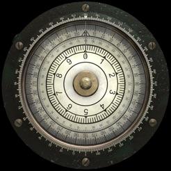WOTA: U-Boot-Kompass